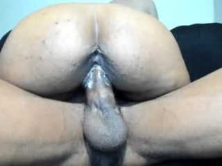 pussypounder10 bisexual young cam girl fucking boys and girls live on sex camera