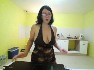 sexycochonne sexy masturbating, teasing her wet cunt live on cam