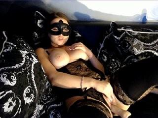 xenaxxx show live sex via webcam