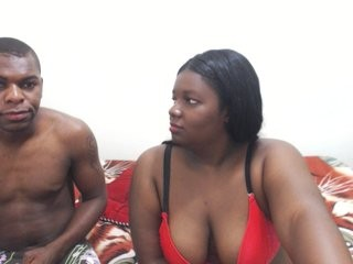 morriskim young cam girl fucking action broadcasted live on sex camera