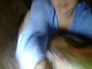 sandriana show live sex via webcam