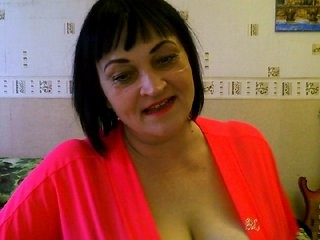 sexy58devil the most beautiful brunette mature cam girl live on sex cam