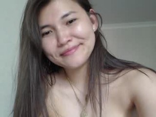 hiroshima__ sexy cam girl show softcore sex via webcam