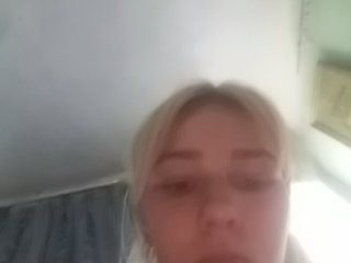 pattiviolet fetish cam girl broadcasts live sex via webcam