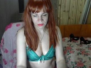 malviha doing it solo, pleasuring her little pussy live on webcam