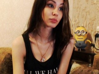 belle1212 show live sex via webcam