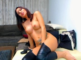 apamatska show live sex via webcam