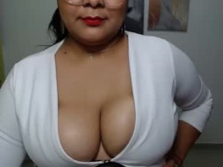 melisa_morris bisexual mature cam girl fucking boys and girls live on sex camera