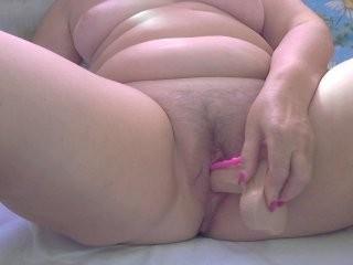 nicole50 show live sex via webcam