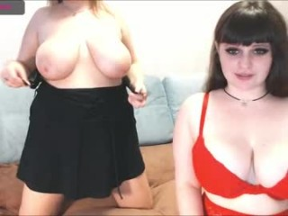 little_beast69 bisexual fucking boys and girls live on sex camera