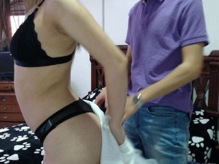 coralinedavid the most beautiful brunette young cam girl live on sex cam