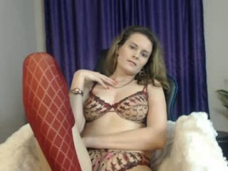 _sexy_lady_ XXX cam live cum show with a horny little mature cam girl