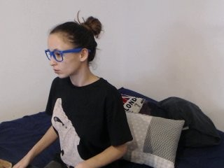 koba--now show live sex via webcam