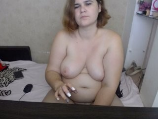 killertits4u sex chat with a funny, quick-witted minx