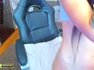 olivia_brayn XXX cam live cum show with a horny little young cam girl