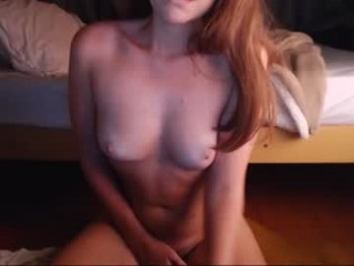 tinylittlesecret live XXX cam cute being not only cute but also horny