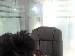 alexiavixxen show live sex via webcam