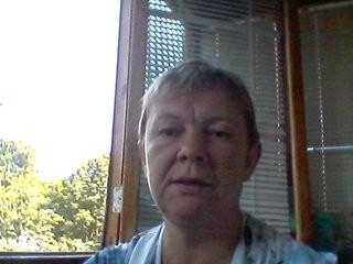 carolinegrace blonde and her wet little pussy, live on webcam