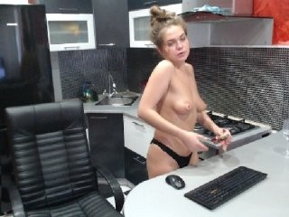 pupsik-24 show live sex via webcam