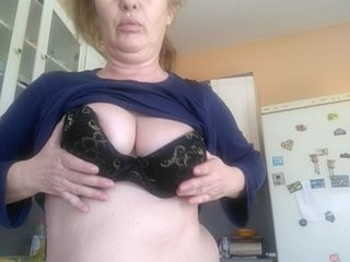 greeneyesxxx XXX cam live cum show with a horny little mature cam girl