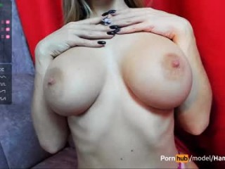 porn60fps bisexual young cam girl fucking boys and girls live on sex camera
