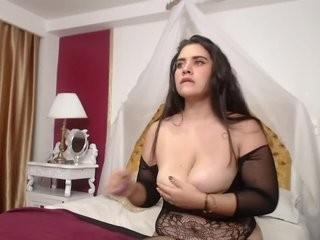 danisex41 show live sex via webcam