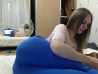 hot_girl111 XXX cam live cum show with a horny little young cam girl