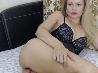 jjangel wild making your dreams come true in a sex chat room