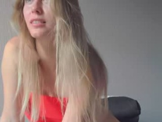 my_lina young cam girl seductress showing off her immaculate, sexy feet live on cam