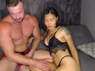 kate_lovefitness bisexual fucking boys and girls live on sex camera