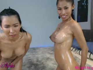 mayababe1411 bisexual fucking boys and girls live on sex camera