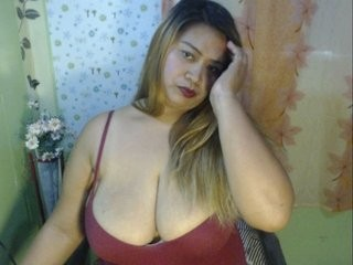 bustylovie bisexual young cam girl fucking boys and girls live on sex camera