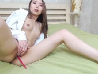 pupasui bisexual fucking boys and girls live on sex camera