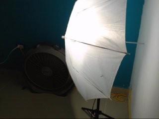kamiladavis show live sex via webcam