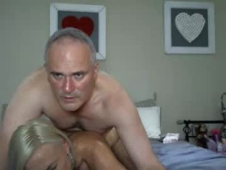 drpenaltyxx couple doing everything you ask them in a sex chat