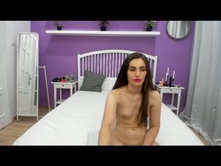 daryaandbrad young cam girl couple doing everything you ask them in a sex chat