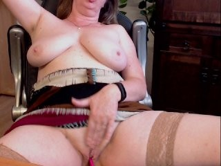 xmilfx show live sex via webcam