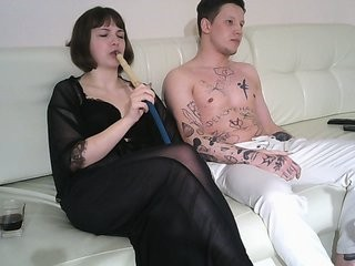 masters-kitty young cam girl couple doing everything you ask them in a sex chat