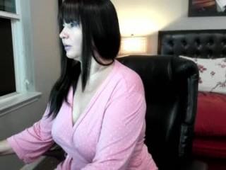 sabrinagoddess slut with big, firm tits masturbating live on sex cam