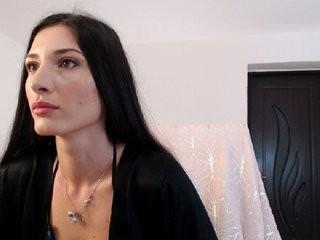iamwiesel show live sex via webcam