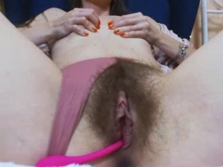 sexyadaforu bisexual fucking boys and girls live on sex camera