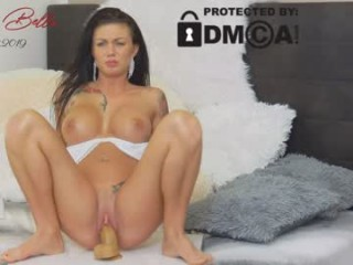 scorpi_bella bisexual young cam girl fucking boys and girls live on sex camera