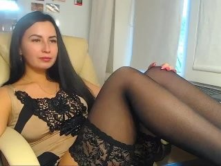 baaayyyy bisexual fucking boys and girls live on sex camera