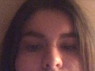 playboycr young girl who like to show live sex via webcam