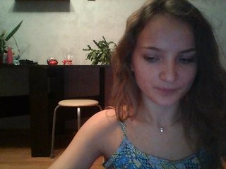 kisyna2020 the most beautiful brunette live on sex cam