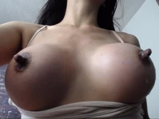 marianh331 doing the sexiest things in her private chat room