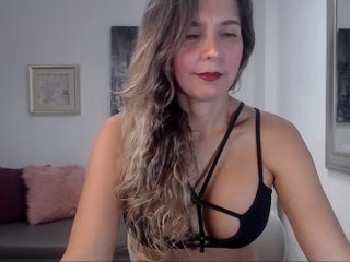 kendracole doing it solo, pleasuring her little pussy live on webcam