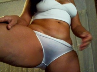 fenell the most beautiful brunette live on sex cam