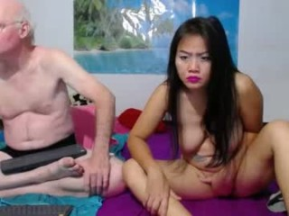 cuteandsexyone bisexual fucking boys and girls live on sex camera