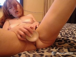 konfetochka mature live sex via webcam